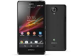 Sony Xperia lt30p SWAPS