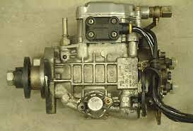 1999 to 2003 vw tdi 1.9 alh injection pump 10mm