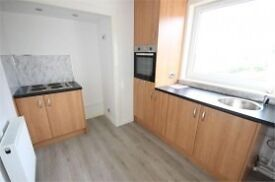 Recently modernised 1 Bed flat for rent £380 PCM, Arthur Place, Cowdenbeath