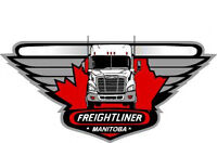 Truck and Trailer Technicians - Relocation Opportunity