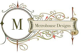 Metrohouse_Designs