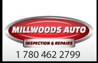 HIRING ~ Licensed Automotoive Technician ~ (Mechanic) ~ Needed
