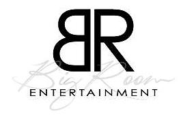 Big Room Entertainment Pakenham Cardinia Area Preview