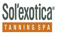 Sol'exotica Tanning Spa Upper Paradise is Hiring!