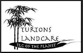 Turton's Wholesale Landscaping Supplies East Brisbane Brisbane South East Preview