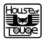 houseoftougeperformance