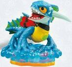 Skylanders Giants - Water Zap