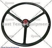 Yanmar Steering