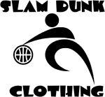 Slam Dunk Clothing