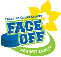 Event Planning Committee Members - Face Off Against Cancer
