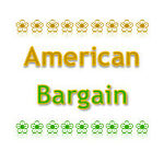 AmericanBargainCA