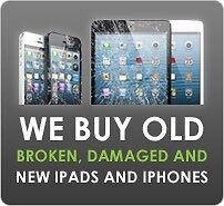 We Buy The Broken Samsung Phones and apple iPads 2, 3, 4, Air Algester Brisbane South West Preview