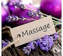 Oriental full body massage Hastings Centre