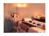 Oriental Full Body Massage Bristol