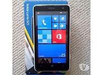 Nokia lumia 625 8gb