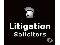 SR LAW LITIGATION & EMPLOYMENT SOLICITORS OLD HATFIELD, WELWYN, POTTERS BAR, BARNET, & ST ALBANS)