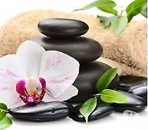 24 hours full body relaxing swedish deep tissue massage by mixed raced indian male mithun home hotel
