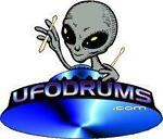 UFODrums (since 2003)