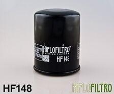 Yamaha Oil Filter HF148 FJR1300