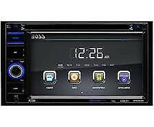 Looking for a cheap 2 din car deck with Bluetooth.