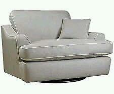 Ex Display Sofa Warehouse >> Clearance Sofas Ebay