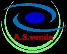 a.s.vende