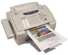Brother MFC 4600 Laser Multifunction fax, print, copy, scan
