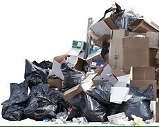 ••••• GARBAGE REMOVAL CALL 9028186097 •••••