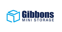 GIBBONS MINI STORAGE Short Drive Big Savings!