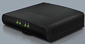 Rogers/TekSavvy Cable Modem DCM476 DOCSIS 3.0