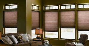 Shade O Matic Window Coverings