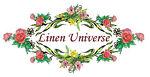 Linen Universe Store