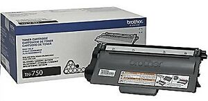 Brother Compatible TN450, TN660, TN350, TN750, TN360 TN850 Toner