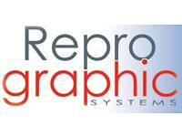 Studio Prepress Artist in Lurgan, Co Armagh (£18-22k)