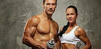 PERSONAL TRAINING- COMPLIMENTARY FITNESS CONSULTATION