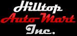 hilltopautomart