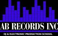 Electronic Music Lessons