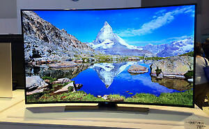 MEGA LIQUIDATION TV SAMSUNG LG SMART LED 3D 4K+++ BON PRIX+++++