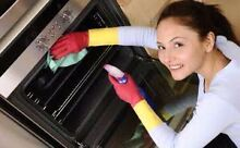 Domestic cleaning service ( cheap ) Chadstone Monash Area Preview