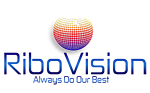 RiboVision - Always Do Our Best