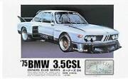 Modellbausatz Auto