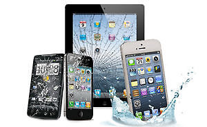 Best Cell phone and Laptop repairs and services