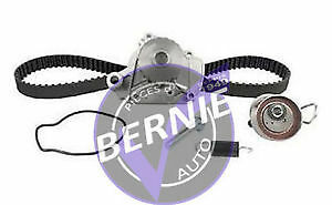 Timing belt kit Honda Civic/Acura 1.7 El 2001-2005 courroie dist