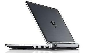 'SPECIAL UNTILL SUNDAY' Dell Latitude E6400, i5, 4gb Ram. 250 H.
