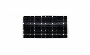 200-Watt Solar Panel Clearance Sale(buy two get half price on th