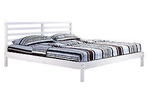 bett 200x200 g nstig online kaufen bei ebay. Black Bedroom Furniture Sets. Home Design Ideas