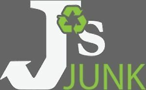 Jay's Hauling: Junk & Garbage Removal (Ph: 204-869-3430)
