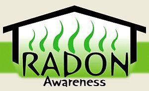 Considering buying a home? Has it been tested for Radon Gas?