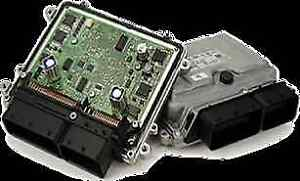 ECU DATA TRANSFER ECU CLONING SERVICE BOSCH EDC16 EDC17 DENSO CONTINENTAL