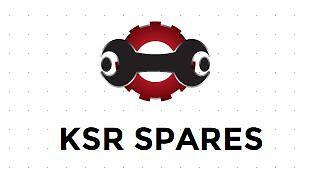 KSR SPARES
